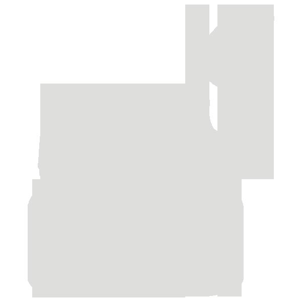 protonix 40 mg en espanol